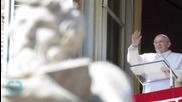 Pope Francis Warns of Destruction of World's Ecosystem in Leaked Encyclical