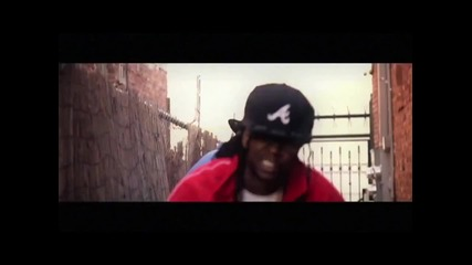 Young Jeezy feat Tity Boy - Count It Up [official Music Video]