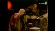 Edgar Winter Group w - Rick Derringer - Free Ride