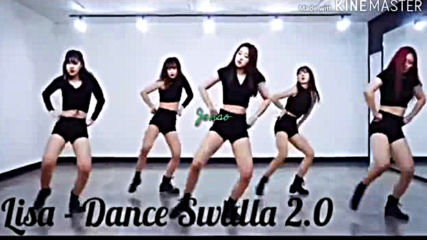 Kpop Random Dance 2019 Dance Mirrored