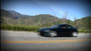Mazda Rx-8 (2+2s Pt.1) - Everyday Driver