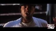 Lloyd Banks - S. O . D. ( Official video ) * Високо качество *