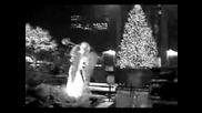 O Holy Night - Nat King Cole