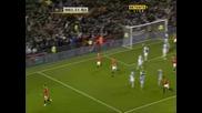 Cristiano Ronaldo S Best Goal - Vs Blackburn