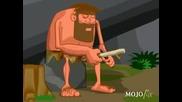 Анимация Най - Добрият Приятел На Човека