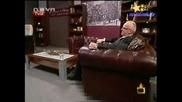 Господари На Ефира - Пр. Вучков Мушмурошкия Глас На Мушмула? 02.05.2008