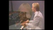 Richard Clayderman - Eleana