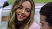 Little Mix - Love Me Like You ( Официално Видео )