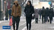 Обявиха грипна епидемия в Стара Загора, Шумен и Бургас