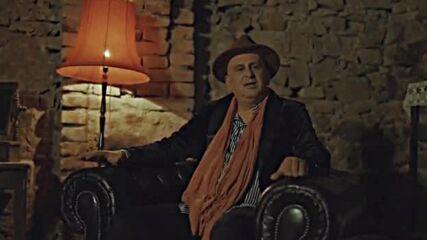 Ranko Ceran - A Ja Sam Je Izdao (official Video 2021).mp4