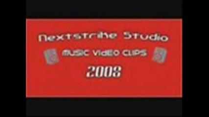 Nextstrike - Лирика Без Име[nstudio]2009