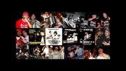 Big Sha & Consa ft. Rapton ( Sho Sho, Sarafa & Andre) - Ела На Този Купон