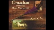 Cruachan - Rade On ( full album Ep 2001)