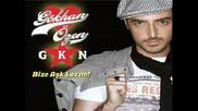 Gokhan Ozen - Bize Ask Lazim (2008)