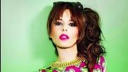 Cheryl Cole - Sexy Den A Mutha Speed Up