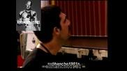 Бг Аудио Под Липите ( Ihlamurlar Аltinda ) Еп.1 С Туба Бюйюкюстюн