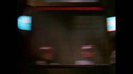 Превод! Belinda Carlisle - Heaven Is A Place On Earth * H Q *