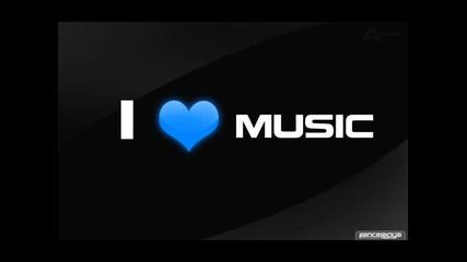 Techno Hardstyle Jumpstyle Mix 1