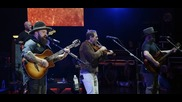 Zac Brown Band - Roots (Оfficial video)