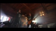 Miligram - Kao nova - (Official Video 2012)