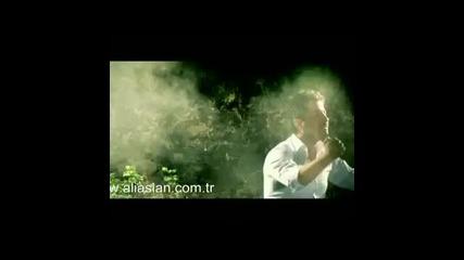 Ali Aslan - - Nerelerdesin