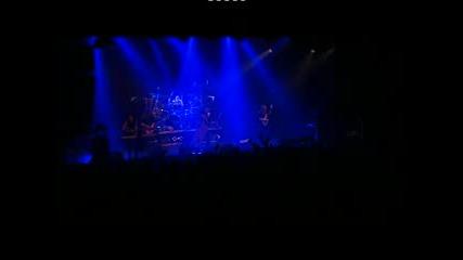 Nightwish - Kinslayer