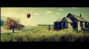 Завладяващ D' n' B! • In The Waiting Line • S. P. Y Remix • Превод