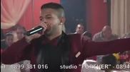 Ork Leo Band видео Me romniakiri plata 2014