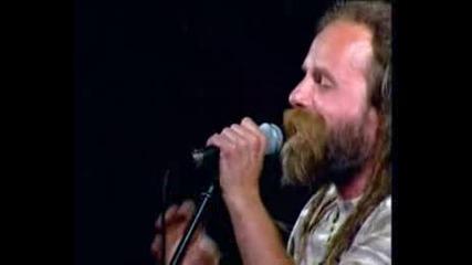 Uwe Banton - Love Reggae