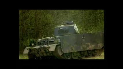 Ночные снайперы - Армия (ost Мы из будущего 2)