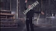 С превод! [official video] Eminem ft. Royce Da 5'9 - Fast Lane