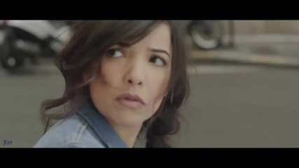 Indila - Derniere Danse ( Официално Видео ) + Превод