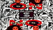 2 Unlimited - No Limits Full album