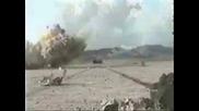 Taliban bodies 2