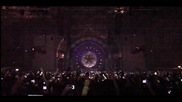Qlimax 2011 - Opening Zatox, Anthemshow