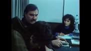 Характеристика ( 1986 ) - Целия филм