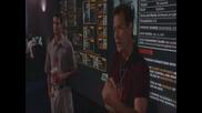 2 Fast 2 Furious целия филм Bg аудио 1 - ва част