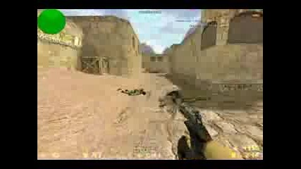 Counter - Strike - clear