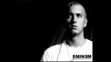 Велика Песен! Eminem - Till I Collapse (ft. Nate Dogg) + B G subs