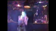 Godsmack - Immune (live)