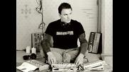 Kai Tracid - 4 Just 1 Day (tranceye 2013 Bootleg Remix)