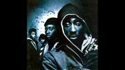 Eazy E Tupac - Till We Dii