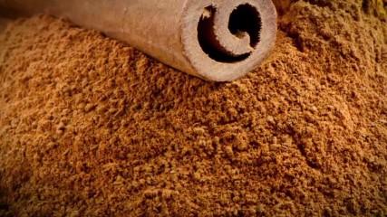Кои растения понижават кръвната захар