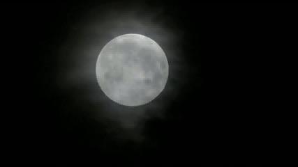 Gustavo Montesano Moonlight Rumba Beethoven
