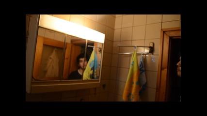 Огледалце , огледалце