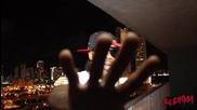 New!!! Redman - Pump Ya Brakes (official video)
