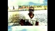 100 Kila feat. Mal4o - DaVinci Code