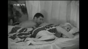 Big Brother Family - Истината За Сем.чипеви [09.05.10] Част 10/10 Цялото Предаване