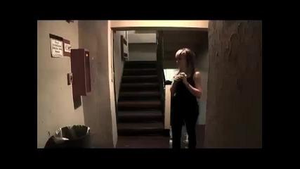 Skillet - Awake and Alive