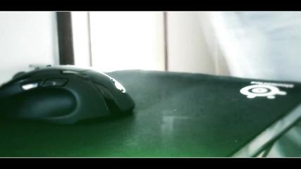 Cs|sourc3| - 3n19ma the clip !